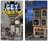 Picture of Get Fiquette [Android]