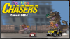 Picture of Pantie Chasers [Android]