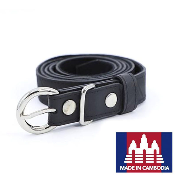 Picture of Tire Belt Ladies