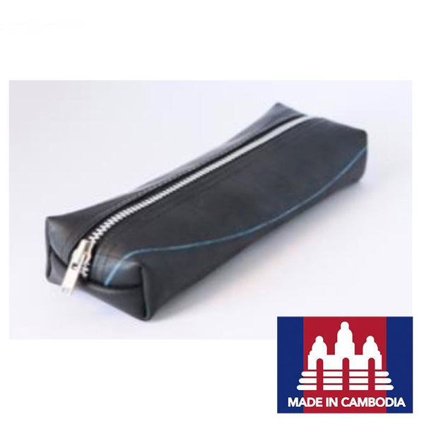 Picture of Tire Pencil Case