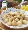 Picture of Salt baked Macadamia