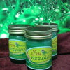 Picture of Kannika Lemongrass Massage Balm