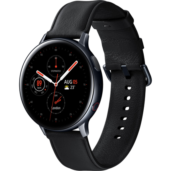 Picture of Samsung Galaxy Watch Active2 44mm LTEg