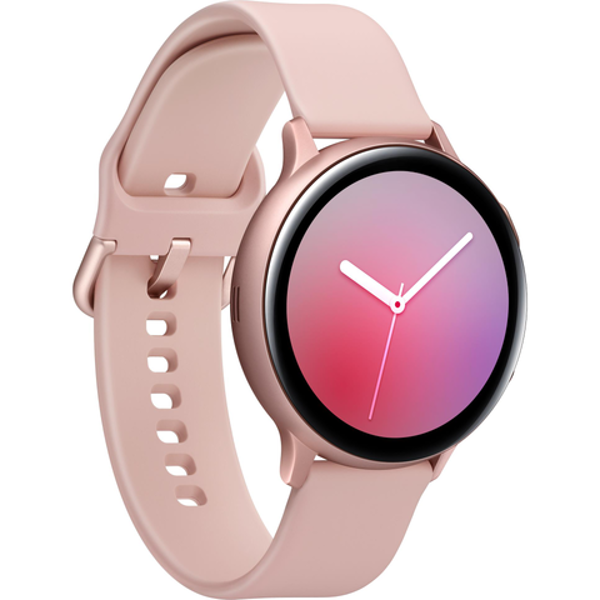 Picture of Samsung Galaxy Watch Active2 44mm (Aluminium/Pink Gold)