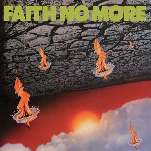 Picture of Faith No More 1989 - The Real Thing (Deluxe Reissue Edition) - 2CD